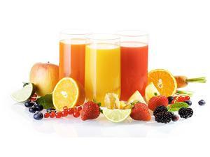 Bulk Apple Juice Concentrate