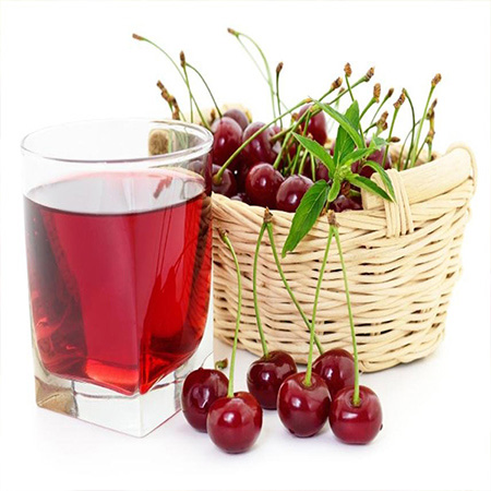 Juice concentrate | fruit juice concentrate suppliers