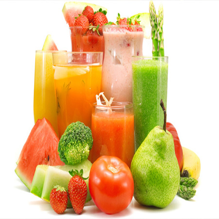 Juice Concentrate Suppliers | Where to Buy Juice Conncentrate in Bulk