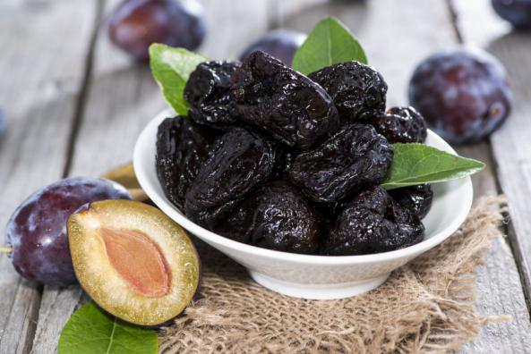 where can i buy prunes| Wholesale and cheap price in 2019