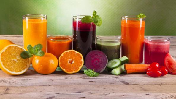 Where to find fruit pulp manufacturers?