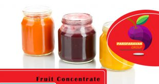 Wholesale Fruit Concentrate